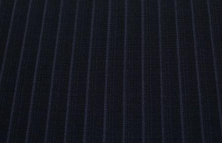 トロピカルアマデウスの明るい紺
