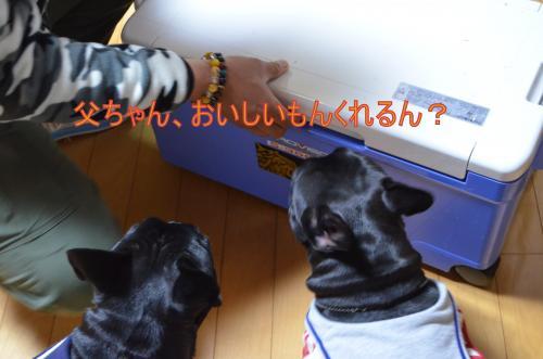 繧上¥繧上¥_convert_20130509213922