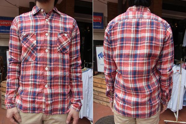 fob-l-shirts24-6.jpg