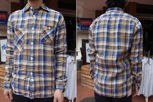 fob-l-shirts25-6.jpg