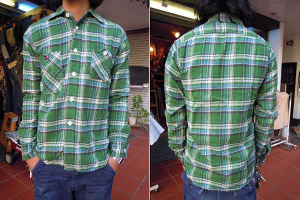 fob-l-shirts4-2.jpg