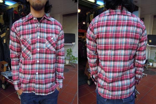 fob-l-shirts5-2.jpg