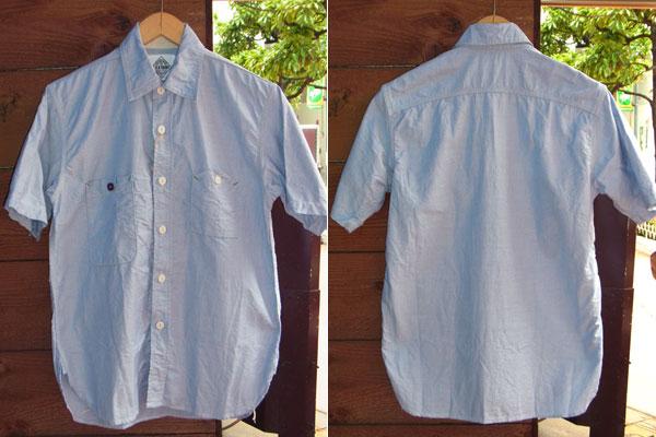 fob-s-shirts5-6.jpg