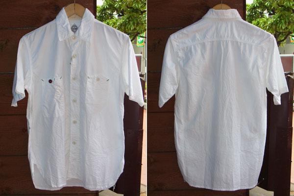 fob-s-shirts6-6.jpg