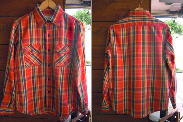 twomoon-shirts3-2.jpg