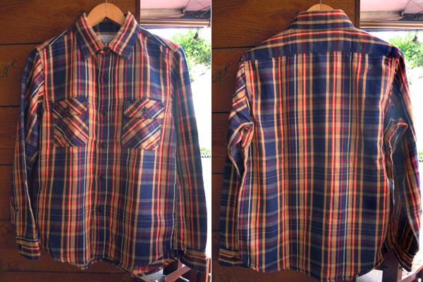 twomoon-shirts4-2.jpg