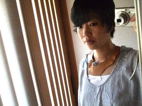 2013_0718_162519.jpg