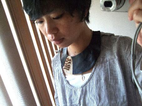 2013_0718_162810.jpg