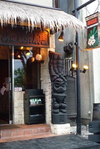2011_0828戸田別館 0007