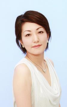 MUSA Miyuki