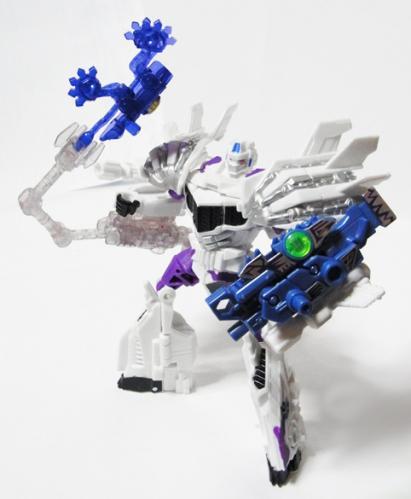 TF36_Blast.jpg