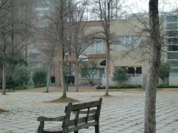 2月6日ドックカフェ