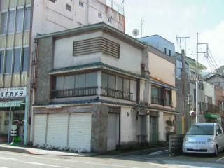 2006_0202_120348AA.jpg