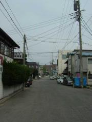 2006_0517_134445AA.jpg
