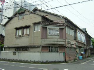 2006_0623_065906AA.jpg