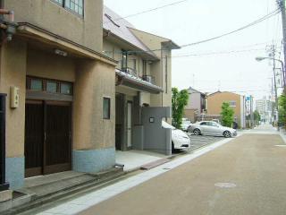 2007_0510_093650AA.jpg