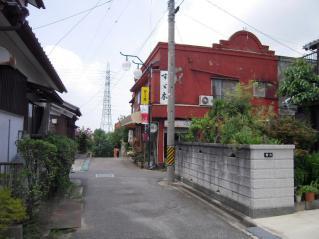 2008_0724_112926AA.jpg