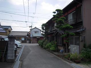 2008_0724_113019AA.jpg