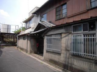 2008_0724_113127AA.jpg
