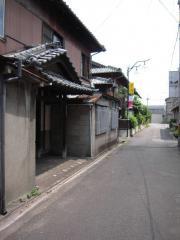 2008_0724_113153AA.jpg