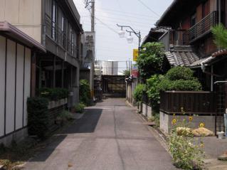 2008_0724_113323AA.jpg