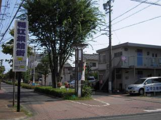 2008_0724_151744AA.jpg