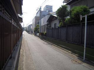 2008_0724_152020AA.jpg