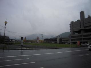 2008_0828_133508AA.jpg