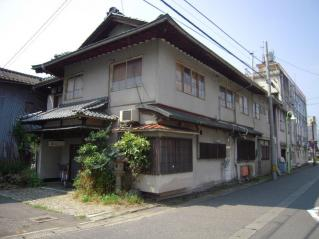 2008_0911_103919AA.jpg