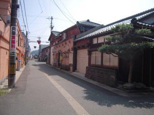 2008_0911_105020AA.jpg