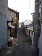 2009_0402_173024AA.jpg