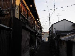 2009_0402_173037AA.jpg