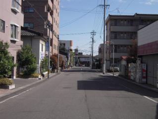 2009_0423_150704AA.jpg