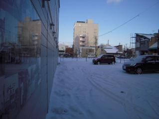2010_0114_151535AA.jpg