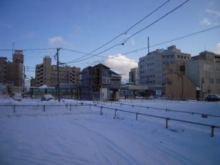 2010_0114_151752AA.jpg