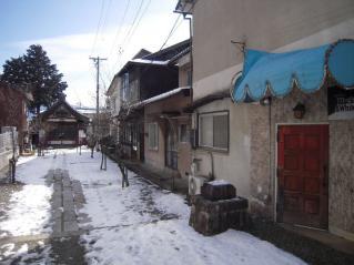 2010_0204_113351AA.jpg