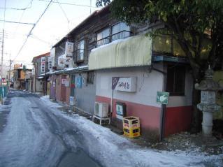 2010_0204_152445AA.jpg