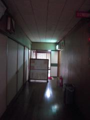2010_0729_163925AA.jpg