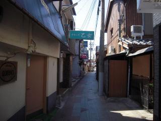 2011_0406_141437AA.jpg