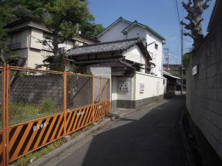 2011_0429_091901AA.jpg