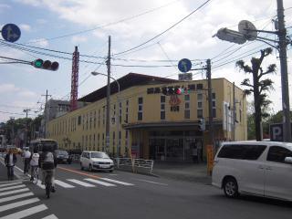 2011_0429_092604AA.jpg