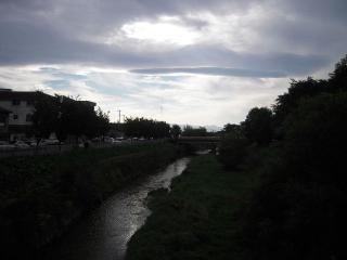 2011_0908_154112AA.jpg