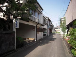 2012_0422_161041AA.jpg
