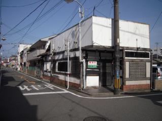2012_0422_161249AA.jpg