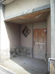 2012_0422_161441AA.jpg