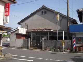 2012_0422_161719AA.jpg