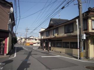 2012_0422_162842AA.jpg