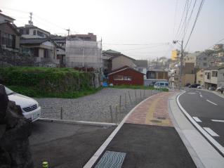 2012_0423_174530AA.jpg