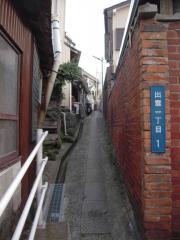 2012_0423_174749AA.jpg