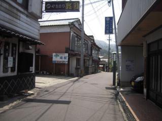 2012_0424_112513AA.jpg